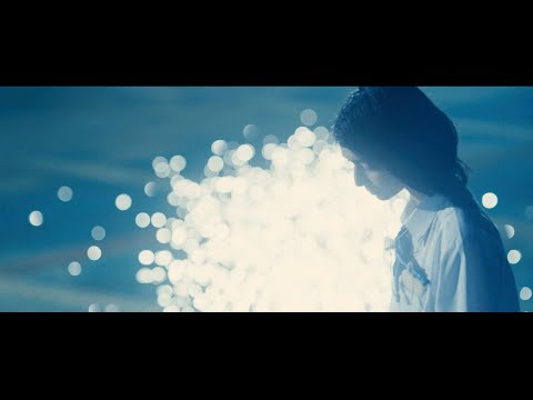 Sano ibuki『sentimental』Official Music Video