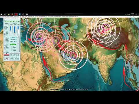 4-17-2018-earthquakes-strike-across-north-america-new-eruption-in-philippines