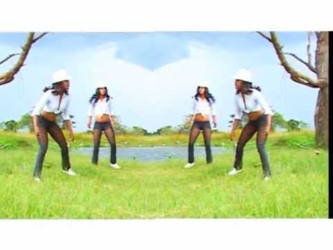 Gift Amuli  Featuring Beverly 2012  latest  - Song Wangu
