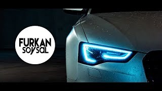 Furkan Soysal - Get Low (New Remix 2019) #HotMusicVideo