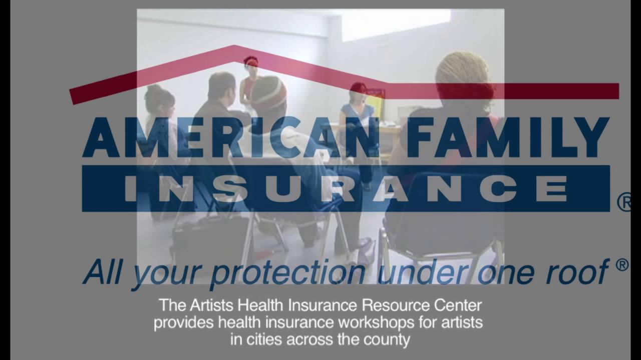 Compare insurance quotes and buy online - YouTube