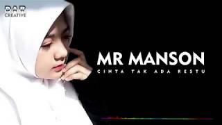 Download Lirik Lagu Cinta Tak Ada Restu