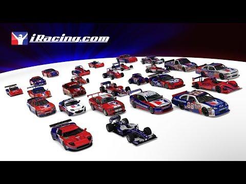Indy 500 @ Race4Fun