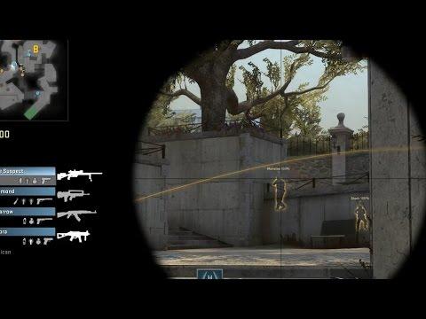 SUNT PREA EVIDENTI! | Counter Strike Global Offensive