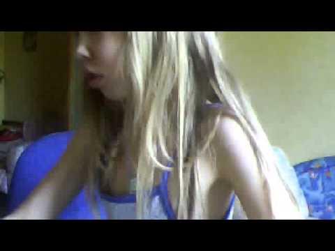 Видео с веб-камеры. Дата: 30 августа 2013г., 16:07.