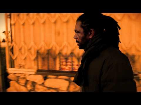 Tarry Teaser Trailer | 168 Film Festival 2011