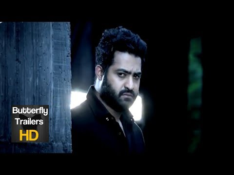 Janatha Garage in (Hindi) Dubbed Official...