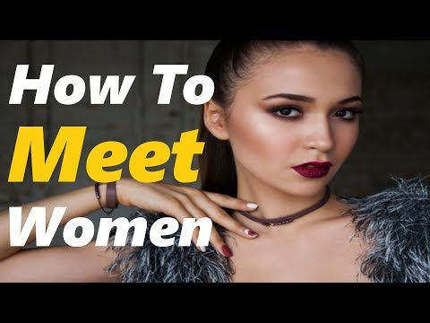 amwf dating tips