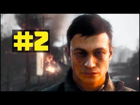 Скачать Battlefield 4 - Premium Edition [2013] [ Гб