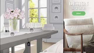 Design Star : Home Makeover