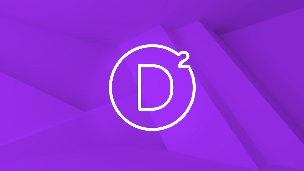 Introducing divi 2 0 by elegant themes youtube - Divi elegant theme ...