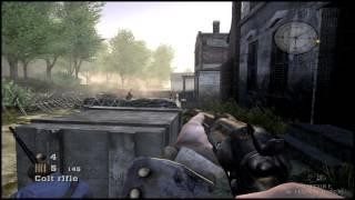 Histoire et Jeux Vidéos - Gaming Live History Civil War : Secret Mission - PC/XBox360/PS2/PS3
