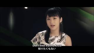 モーニング娘。'15/'16/'17のMVから、野中美希のソロパートをまとめまし...