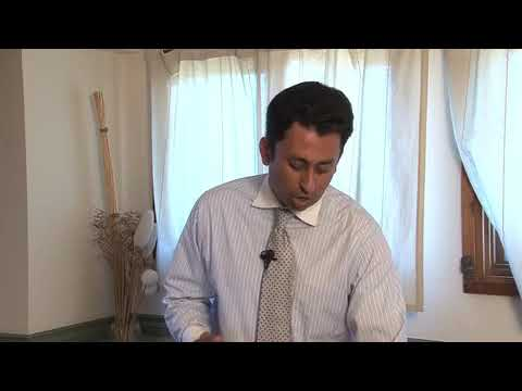 California Real Estate Practice Chapter 13 - Escrow And Title Insurance
