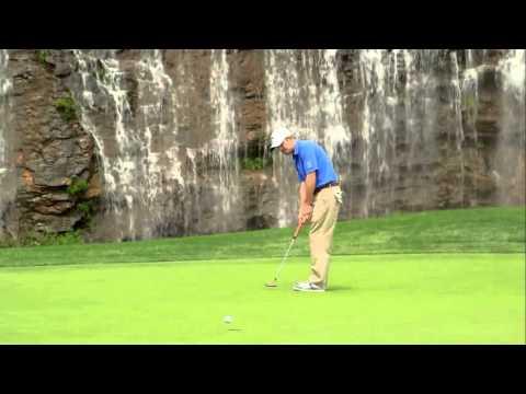 Trump National Golf Club- Westchester