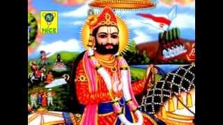 द्वारका पूरी सु बाबो आयो तो खरी - हिट्स ऑफ़ महेंद्र सिंह राठौर ( राजस्थानी )
