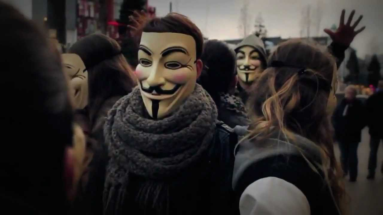 toulouse nicky romero song download