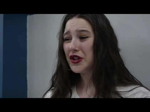 Film Tapis Rouge Saint-Bruno - Aime et Partage