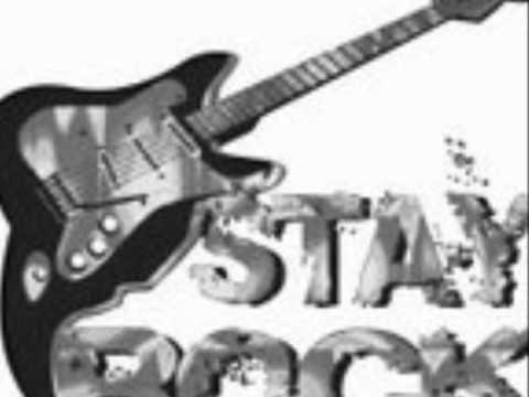 Radio Stay Rock Brazil