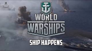 world-of-warships-triple-action