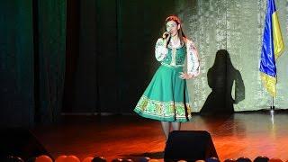 ДЕНЬ РІДНОЇ МОВИ: Молдова