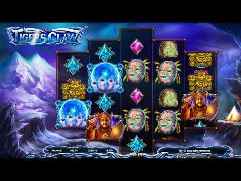 King of cards описание автомата