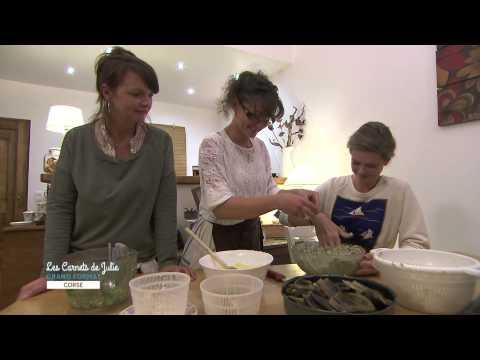 recette-:-aubergines-à-la-bonifacienne---les-carnets-de-julie