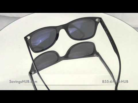 ray-ban-liteforce-wayfarer-sunglasses-4195-601-s/9a