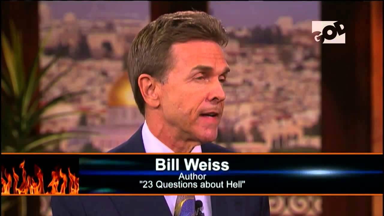 Αποτέλεσμα εικόνας για bill wiese