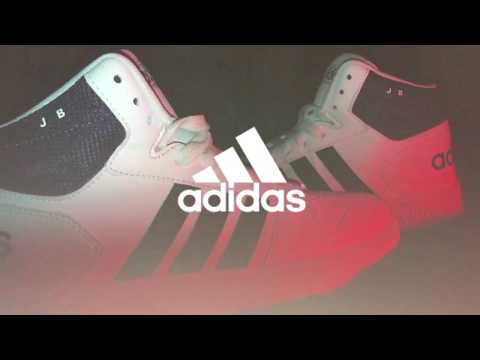 adidas-hoops-2.0-unboxing-&-cinematic-!