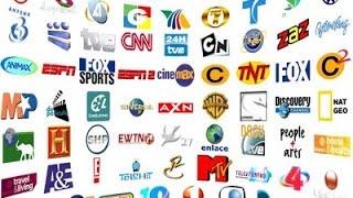 TV gratis en tu celular/tablet android !!