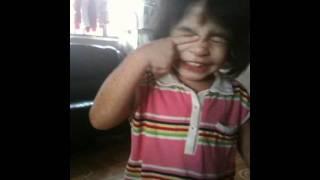 Hyper na walang panty :))