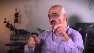 video parte1 ricardo ahued nunca he respaldado las atrocidades del pri ni del pan ni del prd