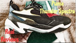 Pinoy double sneaker unboxing dear puma philippines videos