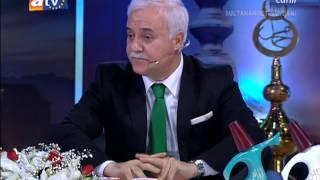 Nihat Hatipoglu Mekkenin Fethi Programi 30 07 2013