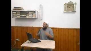 حكم الاحتفال بسم النسيم (شم النسيم ) الشيخ السيد الصغير