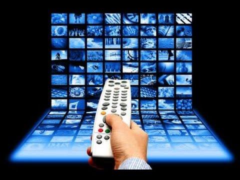 ★REGARDER TOUS LES FILMS ET SÉRIES EN STREAMING GRATUITEMENT HD★SANS LIMIT