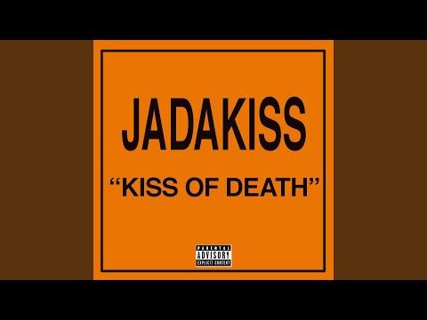 Kiss Of Death (Explicit)