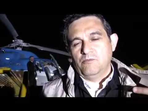 Eduardo Meza - YouTube