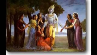 ke toke nojor Jhumoor - Papon;Dulal Manki;Simantha Shekhar  covered by john