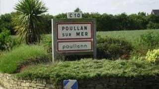 poullan