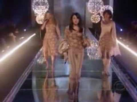 Destinys Child8 days of Christmas