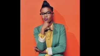 Toya Delazy - Are You Gonna Stay? (Audio)