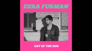 Ezra Furman - At the Bottom of the Ocean (Official)
