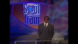 Soul Train Opening Credits October 26,1996