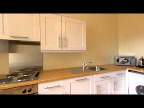 Flat To Rent in Kelvin Grove Street, Glasgow, Grant Management, a 360eTours.net tour
