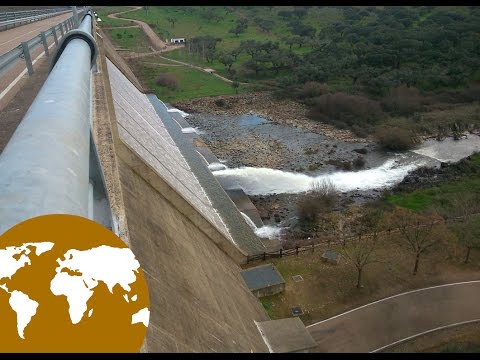 la-eduteca---aguas-subterráneas,-lagos,-presas-y-acuíferos