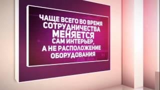 Аудио и видео реклама в Усть-Каменогорске от компании StreetMedia ™(По всем вопросам обращаться на сайт http://uk.grammofon.kz/, 2015-07-24T06:47:41.000Z)
