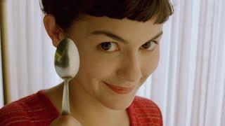 8 лучших фильмов, похожих на Амели (2001)