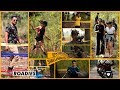 HIMALAYA ROADIES Wild Wild West | SEASON 2 | EPISODE 09